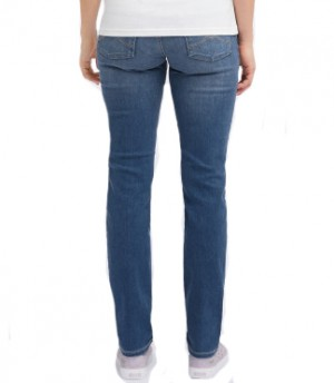 Vaqueros Jeans mujer Mustang Rebecca  1005822-5000-312 *