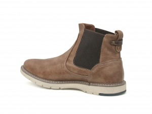 Zapatos hombre Mustang shoes  41A-014 (4105-501-301)