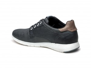 Zapatos hombre Mustang shoes 40A-009