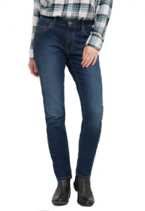 Vaqueros Jeans mujer Mustang Rebecca  1008356-5000-881