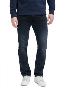 Jeans Mustang Chicago Tapered   1007702-5000-582