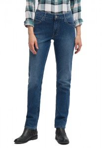 Vaqueros Jeans mujer Mustang Rebecca  1008356-5000-311