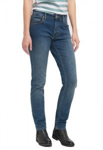 Vaqueros Jeans mujer Mustang Rebecca  1008356-5000-331