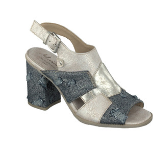 Sandalias mujer Mustang shoes 42C-096