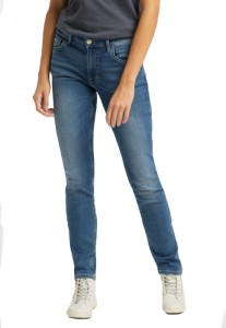 Vaqueros Jeans mujer Mustang Rebecca  1005822-5000-312
