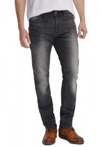 Vaqueros Jeans hombre Mustang  Oregon Tapered K  1006793-4000-883 *