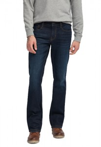 Mustang Jeans Oregon Boot  1007952-5000-942