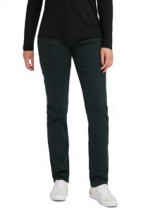 Vaqueros Jeans mujer Mustang Rebecca 1007297-6358