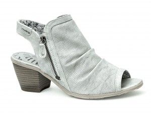 Sandalias mujer Mustang shoes  42C-066