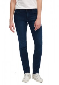 Vaqueros Jeans mujer Mustang  533-5574-580