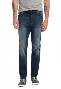 Vaqueros Jeans hombre Mustang Tramper Tapered   1004457-5000-883 1004457-5000-883*
