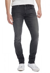 Vaquero Jeans hombre Mustang Oregon Tapered   1007087-4000-683