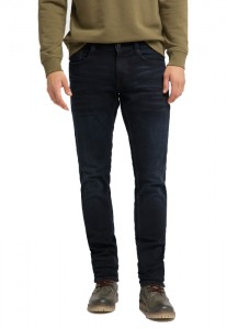Vaquero Jeans hombre Mustang Oregon Tapered   1008759-5000-883