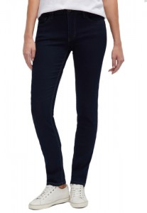 Vaqueros Jeans mujer Mustang  533-5574-590