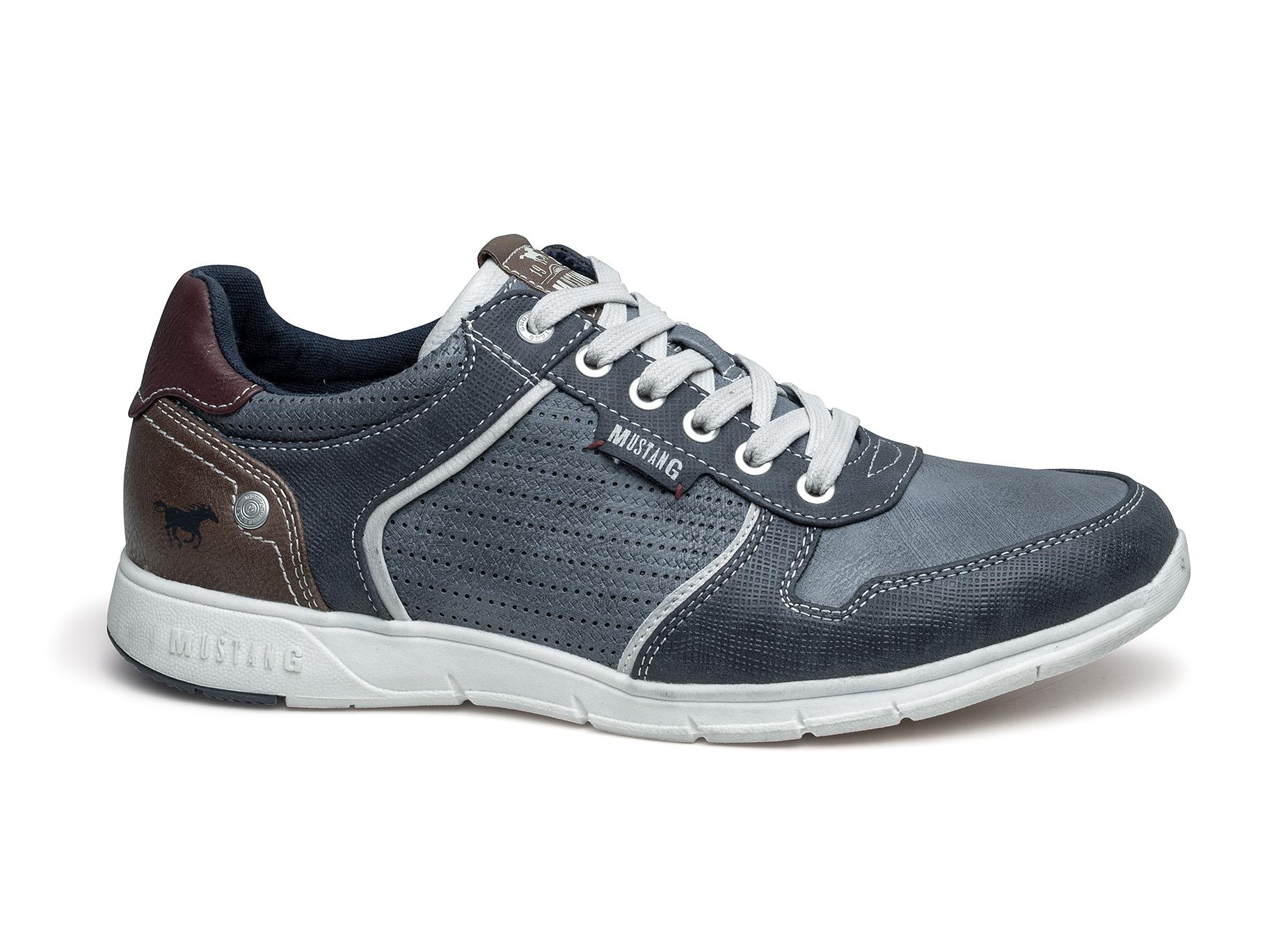 9846c32b49 Mustang boty shoes buty schuhe topánky chaussure cipő čevlje schoenen scarpe  zapatos batai pantofi sko skor ...